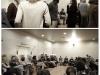 03_[ECOalTERZO] incontro presentazione progetto 03_02_2015