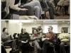 04_[ECOalTERZO] incontro presentazione progetto 03_02_2015