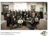 06_[ECOalTERZO] incontro presentazione progetto 03_02_2015