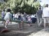 02 Parco della Cellulosa _ Foto www.agnesesama (22)