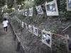 05 Parco della Cellulosa _ Foto www.agnesesama