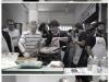 lab di cucina.jpg